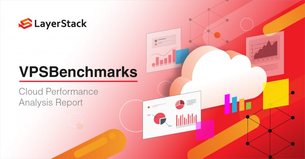 VPSBenchmarks cloud providers performance report