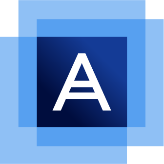 acronis os deploy server download