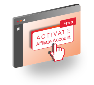 Join Layerstack Affiliate