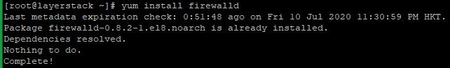 firewallcentos1