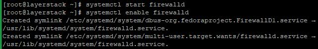 firewallcentos2