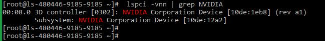 linuxgpu1
