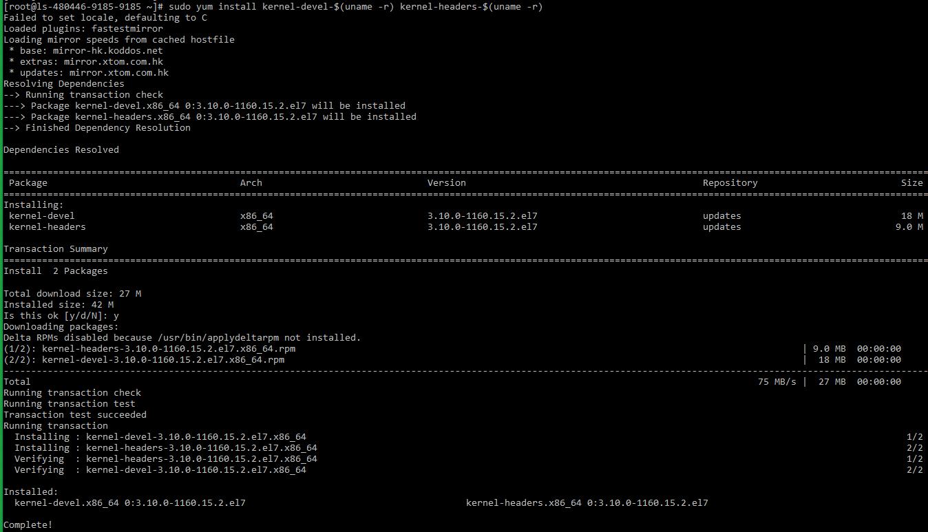 linuxgpu3