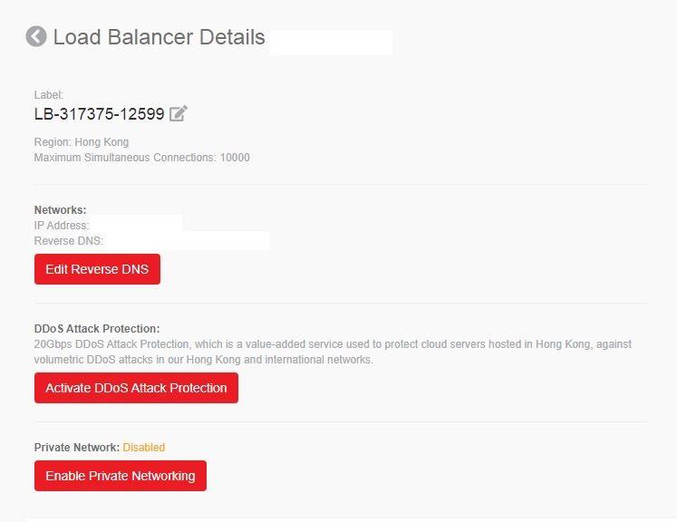 loadbalancers2