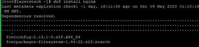 nginxtlscipher12