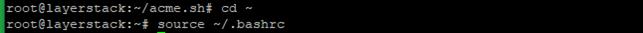 nginxtlscipher5