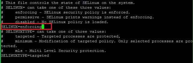 selinux8
