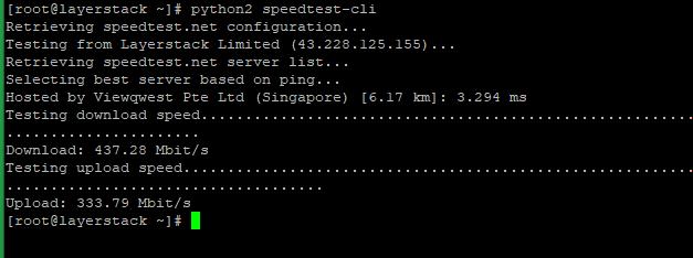 speedalmalinux4