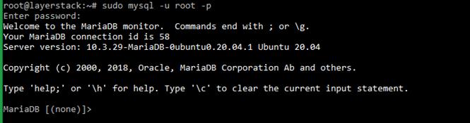 ubuntu20lamp10
