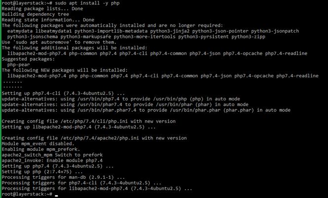 ubuntu20lamp17