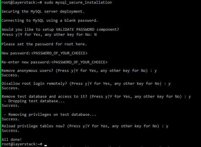 ubuntu20lamp7