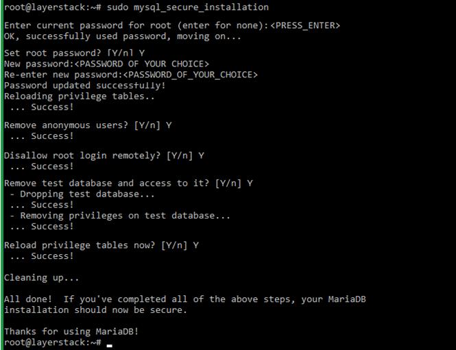 ubuntu20lamp8