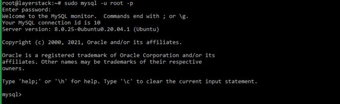 ubuntu20lamp9