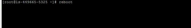 vpc13