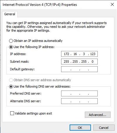 Windowsprivateip1