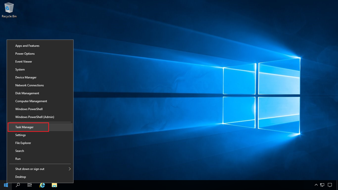 windowsram1