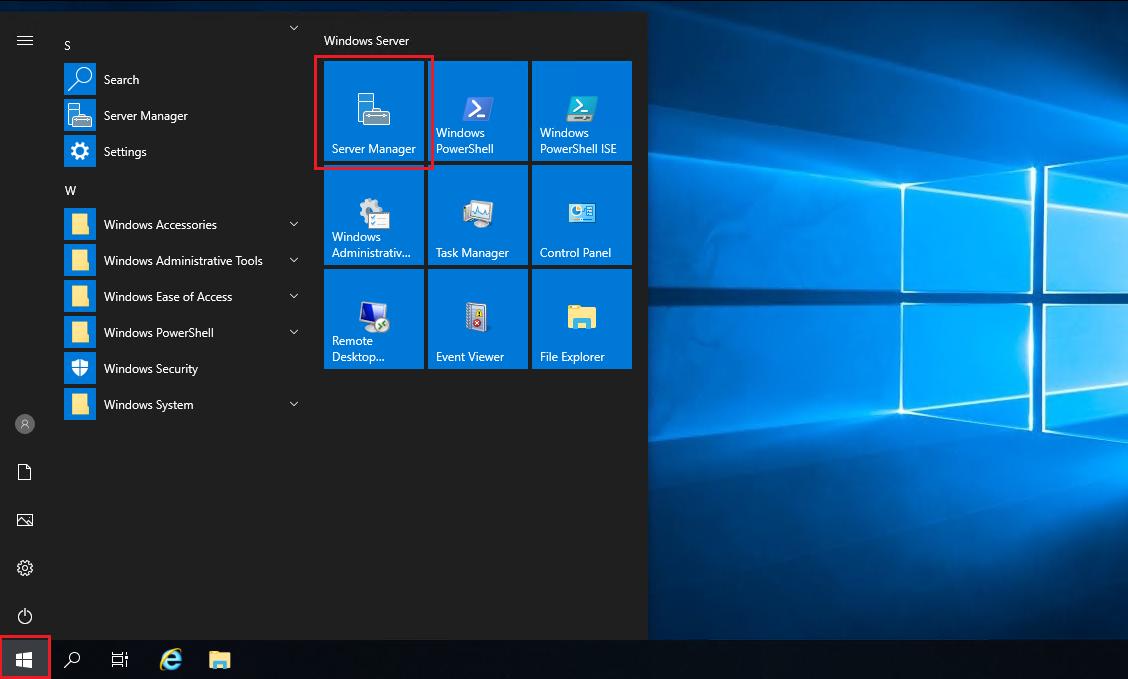 windowsrdp1