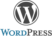 WordPress 工具包